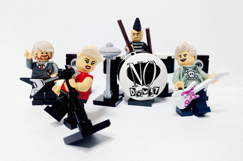 Iconic-Bands-in-Lego-Adly-Syairi-Ramly-8.jpg