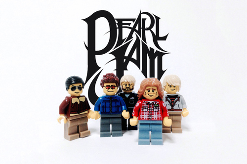 Iconic-Bands-in-Lego-Adly-Syairi-Ramly-9.jpg