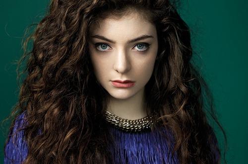 Lorde190314.jpg