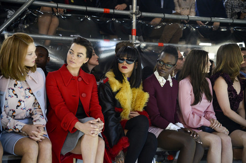 Rihanna-Lupita-Miu-Miu-Front-Row-Fall-2014.jpg