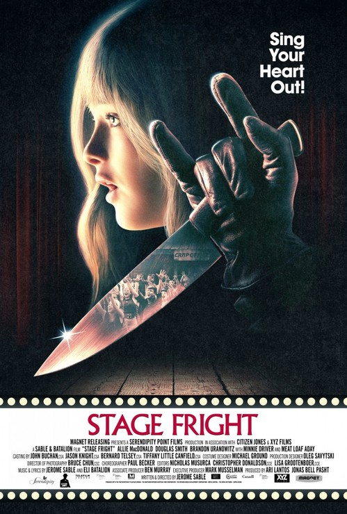 Stage-Fright-Poster-691x1024.jpg