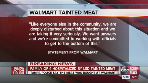 Walmart_releases_statement_about_LSD_tai_1397900000_3333876_ver1.0_640_480.jpg