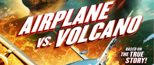 airplane vs volcano number 3.JPG
