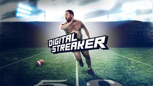 digital-streaker-imge.jpg