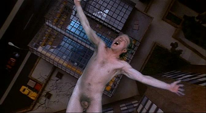 Dawn maltz naked