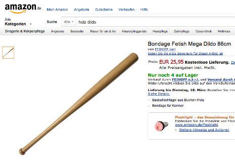 wood_baseball_bat_dildo.jpg