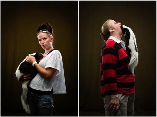 1-Skunk-pets-by-Vincent-J-Musi-600x449.jpg