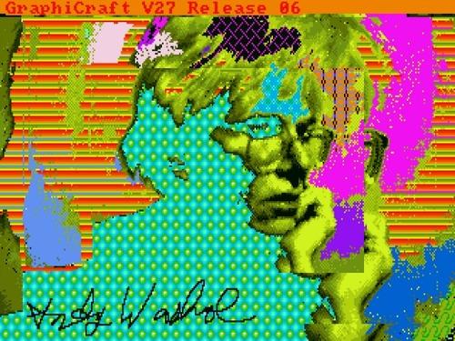 1_Andy_Warhol_Andy2_1985_AWF.jpg