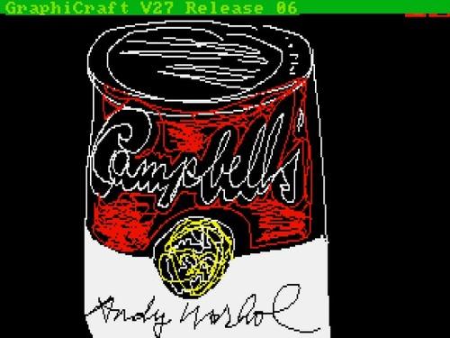 2_Andy_Warhol_Campbells_1985_AWF.jpg