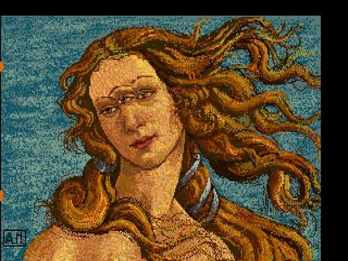 3_Andy_Warhol_Venus_1985_AWF.jpg