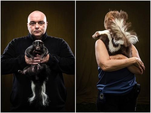 4-Skunk-pets-by-Vincent-J-Musi-600x449.jpg