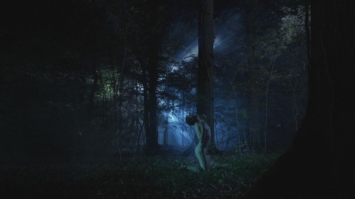 Being_Human_S01E01_720p_BluRay_x264-REAVERS__3__18-36-08_.JPG