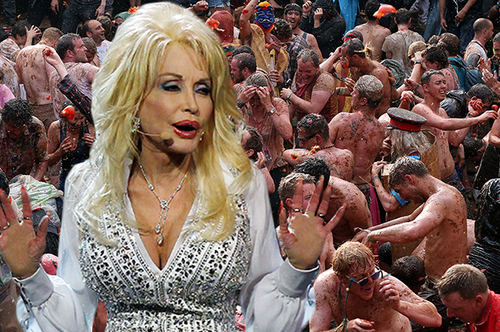 Dolly-Parton-Glastonbury-Festival-2014-Lineup-FE.jpg