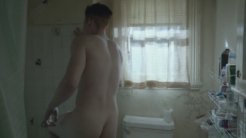 Shameless.US.S04E08.720p.HDTV.X264-DIMENSION_03-25-55_.JPG
