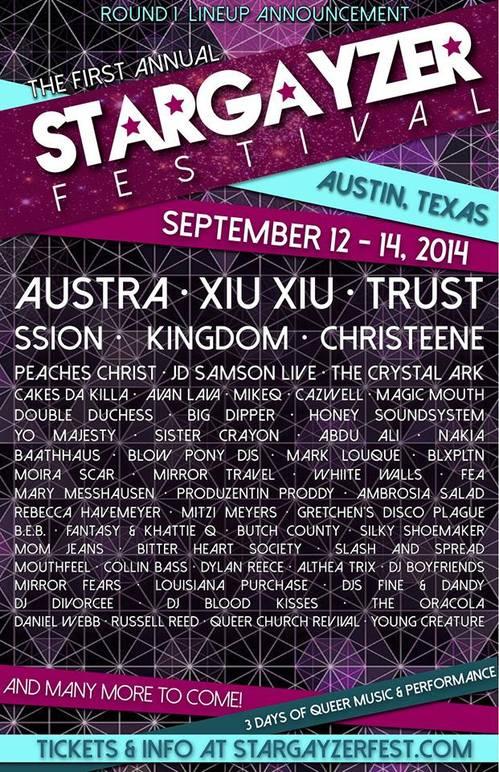 Stargayzer Fest poster.jpg