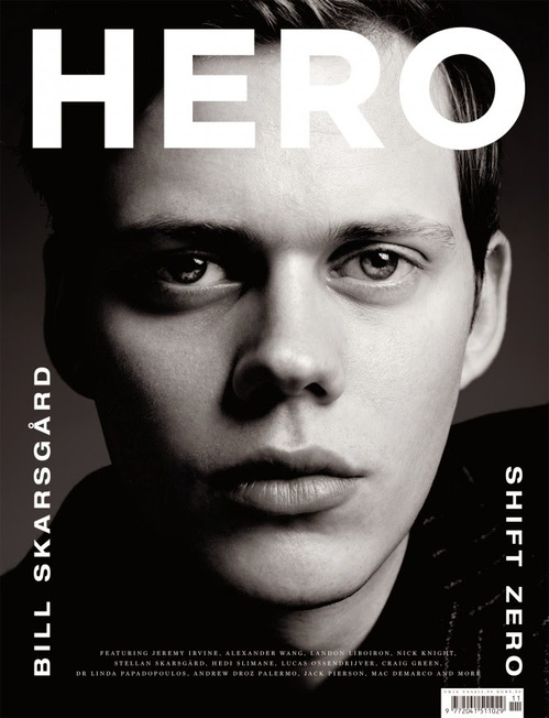 bill-skarsgard-hero-cover-photo-hedi-slimane.jpg
