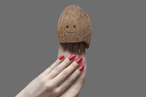 hand-model.jpg