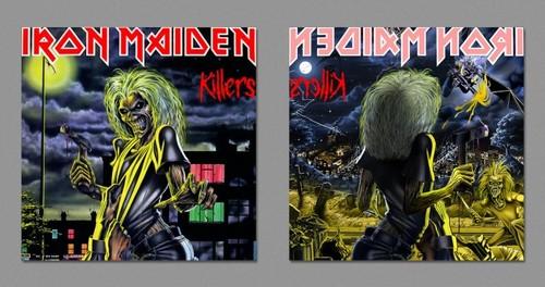 iron-maiden-650x344.jpg