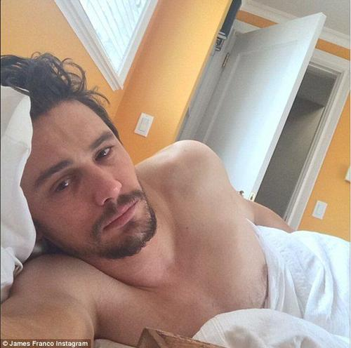 james franco bed selfie.jpg