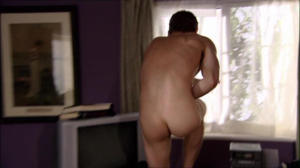 tim gabel nude
