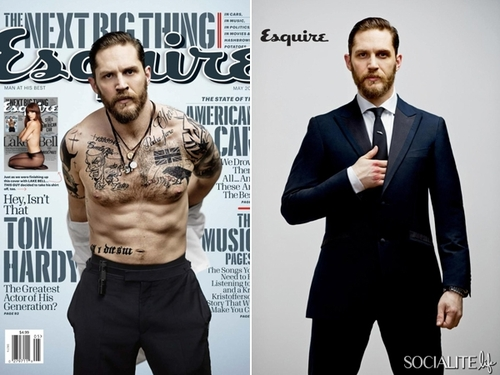 tom-hardy-esquire-600x450.jpg