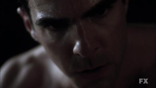 American.Horror.Story.S02E07.720p.HDTV.X264-DIMENSION_05-44-03_.JPG