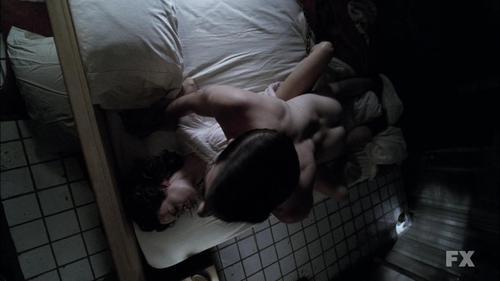 American.Horror.Story.S02E07.720p.HDTV.X264-DIMENSION_05-44-11_.JPG