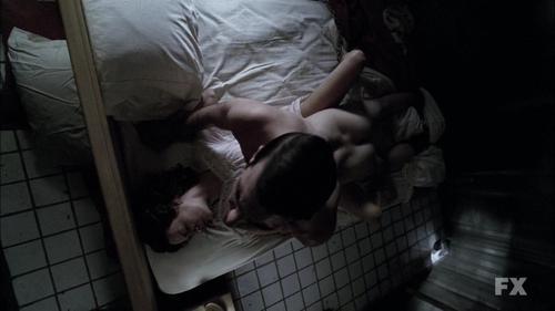 American.Horror.Story.S02E07.720p.HDTV.X264-DIMENSION_05-44-15_.JPG