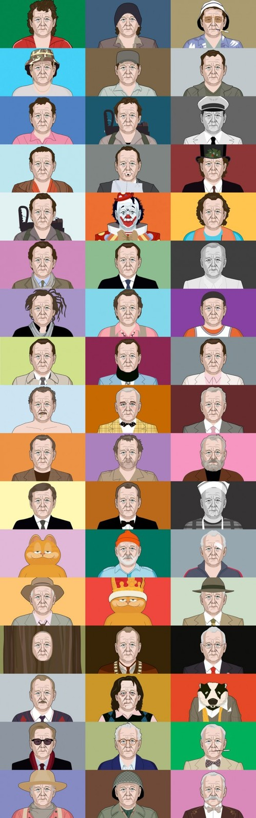 Steve-Murrays-The-Many-Faces-of-Bill-Murray-1-600x1912.jpg