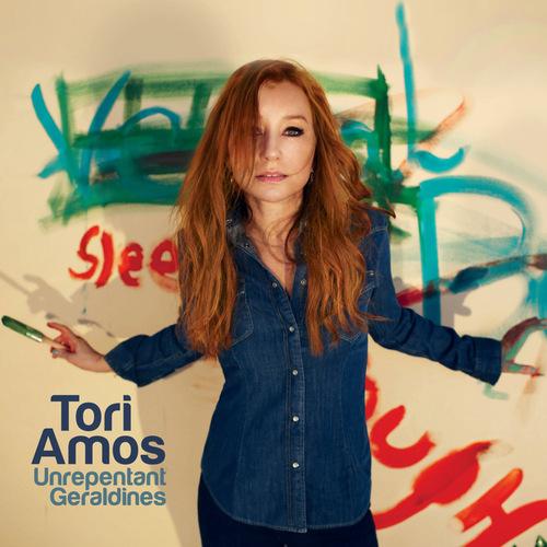Tori-Amos-unrepentant-geraldines-cover.jpeg