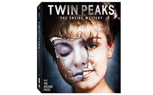 Twin-Peaks-Bluray.jpg