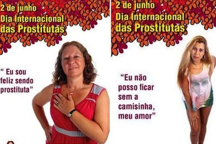 brazil_prostitute.jpg