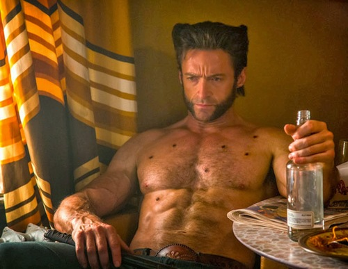 hugh jackman wolverine shirtless.jpg