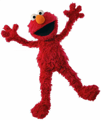 iphone-app-store-elmo-2009.jpg