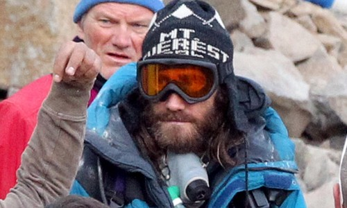jake-gyllenhaal-everest.jpg