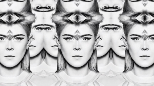 robyn-do-it-again-lyric-video-600x337.jpg