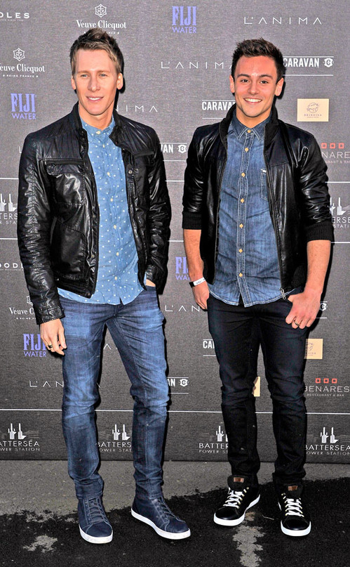 rs_634x1024-140501103421-634.dusitn-lance-black-tom-daley-matching-denim.jpg