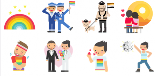 Facebook-stickers-3.png