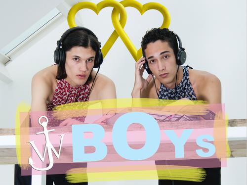 JWA_boys_Music.png