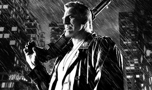 Sin-City-A-Dame-to-Kill-new-trailer.jpg