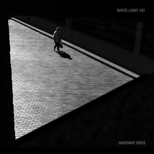 White Light 101 - Hardway Bros.jpg