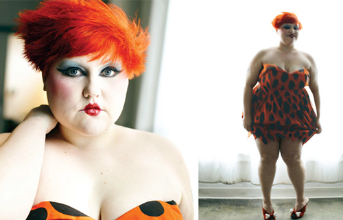 beth-ditto-papermag-01.jpeg