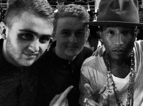 disclosure-pharrell-1389605113-view-0.png