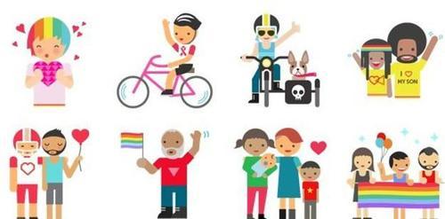 facebook stickers 2.jpg