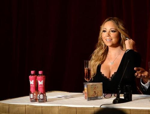 mariah-carey-butterfly-juice.jpg