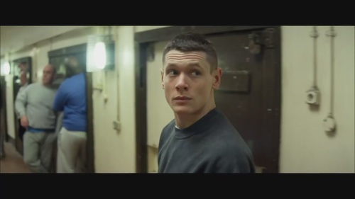 STARRED_UP_-_Official_Trailer_HD_-_YouTube_03-35-01_.JPG