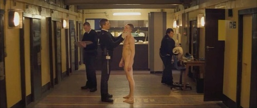 Starred_Up_2014_WEBRIP_XVID_AC3_ACAB__004429_16-37-55_.JPG