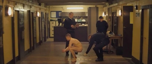 Starred_Up_2014_WEBRIP_XVID_AC3_ACAB__004969_16-38-20_.JPG