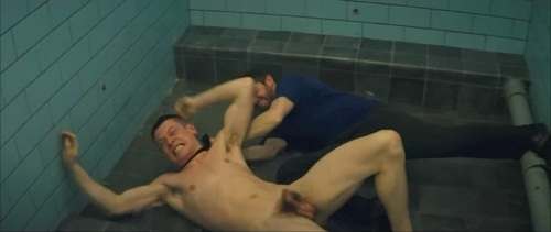 Starred_Up_2014_WEBRIP_XVID_AC3_ACAB__091665_16-45-08_.JPG