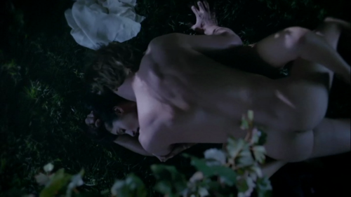 True_Blood_703_10.png